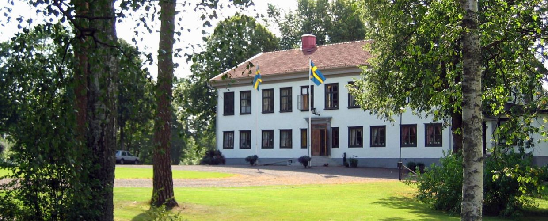 Björkborn Manor