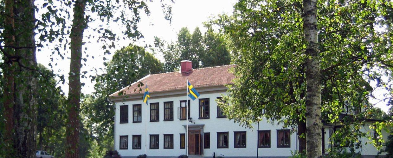 Guidad tur svenska