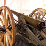 Kanon_fr_1880-talet_s