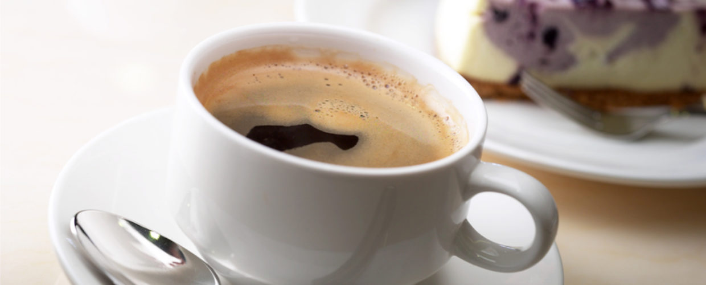 CAFÈ ALFRED NOBEL